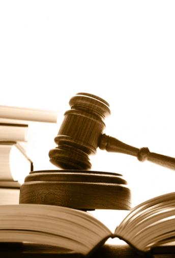 احكام ومبادئ قضائيه