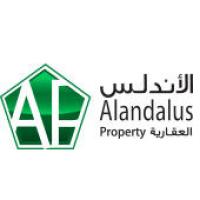 Alandalous