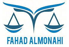 FAHAD ALMONAHI Law Firm