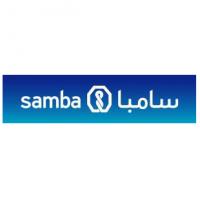 Samba Bank